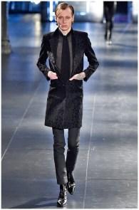 Saint-Laurent-Fall-Winter-2015-Menswear-Collection-Paris-Fashion-Week-055