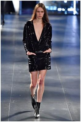 Saint-Laurent-Fall-Winter-2015-Menswear-Collection-Paris-Fashion-Week-058