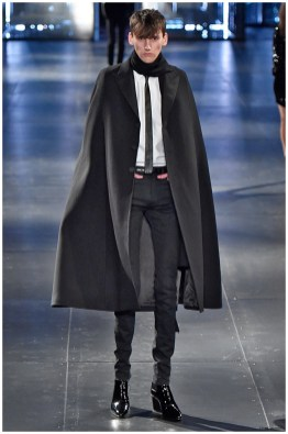 Saint-Laurent-Fall-Winter-2015-Menswear-Collection-Paris-Fashion-Week-059