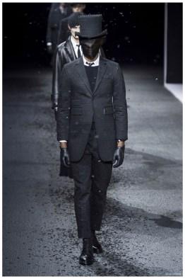 Thom-Browne-Fall-Winter-2015-Menswear-Collection-Paris-Fashion-Week-007