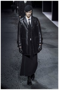 Thom-Browne-Fall-Winter-2015-Menswear-Collection-Paris-Fashion-Week-008