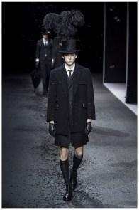 Thom-Browne-Fall-Winter-2015-Menswear-Collection-Paris-Fashion-Week-009
