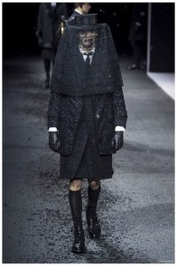Thom-Browne-Fall-Winter-2015-Menswear-Collection-Paris-Fashion-Week-010