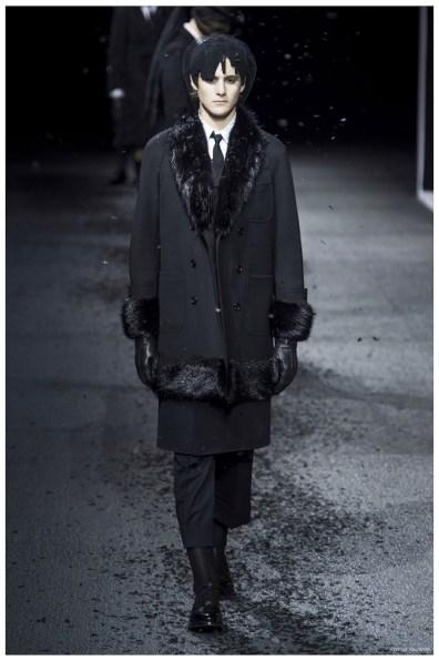 Thom-Browne-Fall-Winter-2015-Menswear-Collection-Paris-Fashion-Week-012