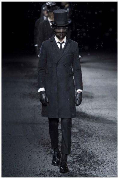 Thom-Browne-Fall-Winter-2015-Menswear-Collection-Paris-Fashion-Week-013