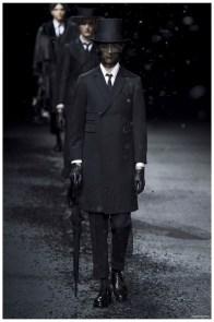 Thom-Browne-Fall-Winter-2015-Menswear-Collection-Paris-Fashion-Week-021