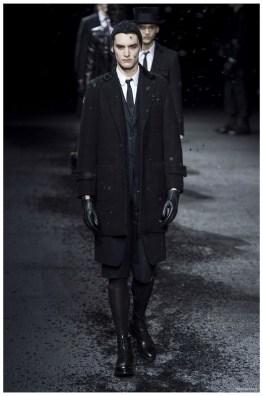 Thom-Browne-Fall-Winter-2015-Menswear-Collection-Paris-Fashion-Week-032