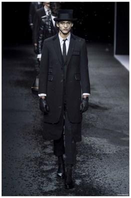 Thom-Browne-Fall-Winter-2015-Menswear-Collection-Paris-Fashion-Week-033
