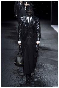 Thom-Browne-Fall-Winter-2015-Menswear-Collection-Paris-Fashion-Week-034
