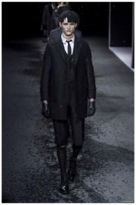 Thom-Browne-Fall-Winter-2015-Menswear-Collection-Paris-Fashion-Week-035