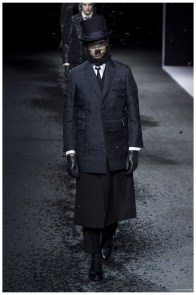 Thom-Browne-Fall-Winter-2015-Menswear-Collection-Paris-Fashion-Week-036