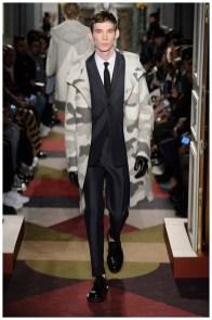 Valentino-Men-Fall-Winter-2015-Menswear-Collection-003