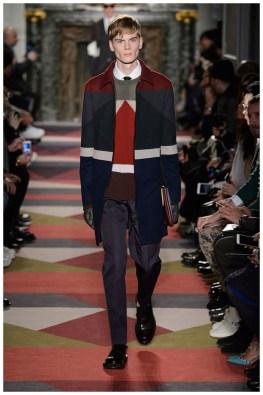 Valentino-Men-Fall-Winter-2015-Menswear-Collection-006