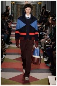 Valentino-Men-Fall-Winter-2015-Menswear-Collection-008