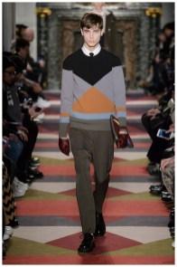 Valentino-Men-Fall-Winter-2015-Menswear-Collection-010