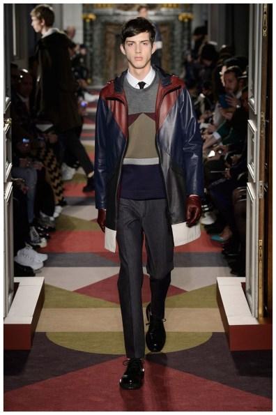 Valentino-Men-Fall-Winter-2015-Menswear-Collection-012