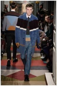 Valentino-Men-Fall-Winter-2015-Menswear-Collection-015