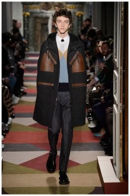 Valentino-Men-Fall-Winter-2015-Menswear-Collection-019
