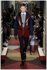 Valentino-Men-Fall-Winter-2015-Menswear-Collection-021