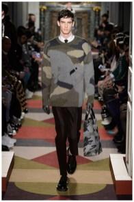 Valentino-Men-Fall-Winter-2015-Menswear-Collection-028