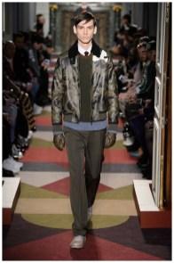 Valentino-Men-Fall-Winter-2015-Menswear-Collection-029