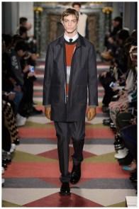 Valentino-Men-Fall-Winter-2015-Menswear-Collection-030
