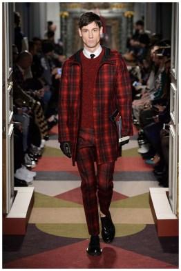 Valentino-Men-Fall-Winter-2015-Menswear-Collection-033