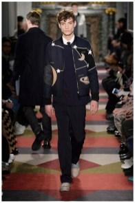 Valentino-Men-Fall-Winter-2015-Menswear-Collection-037