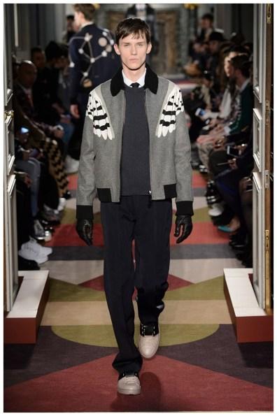 Valentino-Men-Fall-Winter-2015-Menswear-Collection-038
