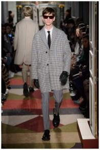 Valentino-Men-Fall-Winter-2015-Menswear-Collection-043