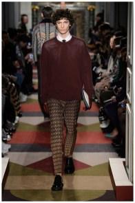 Valentino-Men-Fall-Winter-2015-Menswear-Collection-047