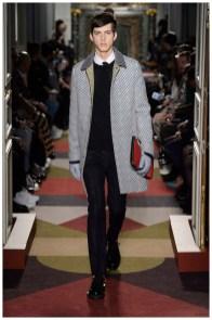 Valentino-Men-Fall-Winter-2015-Menswear-Collection-050