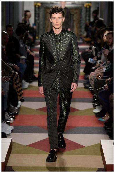 Valentino-Men-Fall-Winter-2015-Menswear-Collection-052