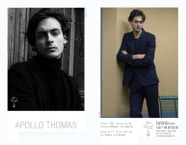 apollo_thomas