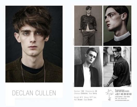 declan_cullen