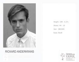 rickard_anderkrans