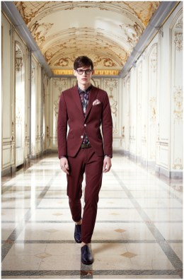 David-Naman-Spring-Summer-2015-Menswear-Collection-Look-Book-Photo-007