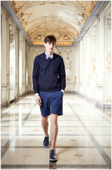 David-Naman-Spring-Summer-2015-Menswear-Collection-Look-Book-Photo-013
