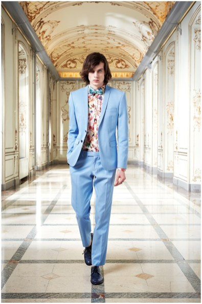 David-Naman-Spring-Summer-2015-Menswear-Collection-Look-Book-Photo-026