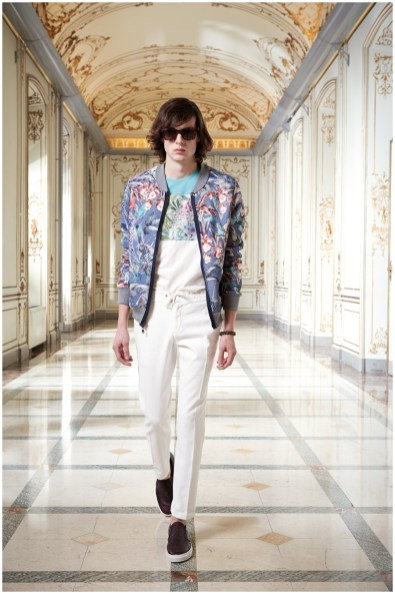 David-Naman-Spring-Summer-2015-Menswear-Collection-Look-Book-Photo-038