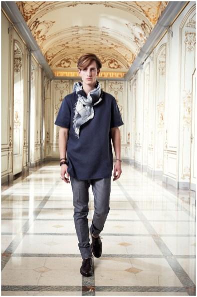 David-Naman-Spring-Summer-2015-Menswear-Collection-Look-Book-Photo-039