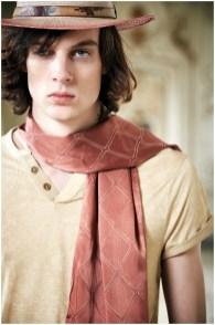 David-Naman-Spring-Summer-2015-Menswear-Collection-Look-Book-Photo-041