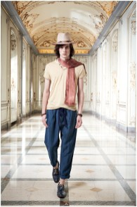 David-Naman-Spring-Summer-2015-Menswear-Collection-Look-Book-Photo-042
