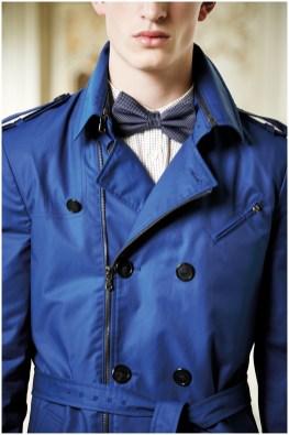 David-Naman-Spring-Summer-2015-Menswear-Collection-Look-Book-Photo-044