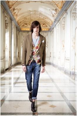 David-Naman-Spring-Summer-2015-Menswear-Collection-Look-Book-Photo-046