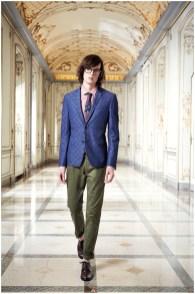 David-Naman-Spring-Summer-2015-Menswear-Collection-Look-Book-Photo-050
