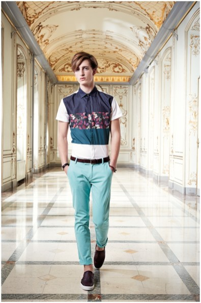 David-Naman-Spring-Summer-2015-Menswear-Collection-Look-Book-Photo-051
