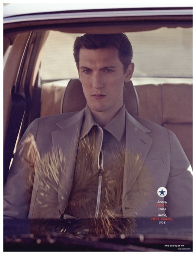 GQ-Germany-March-2015-Tyler-Riggs-Road-Trip-Shoot-010