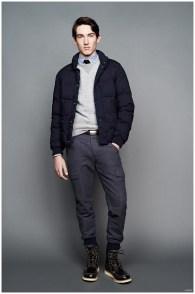 JCrew-Fall-Winter-2015-Menswear-Collection-Look-Book-003