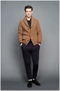 JCrew-Fall-Winter-2015-Menswear-Collection-Look-Book-004